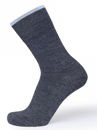 Носки мужские NORVEG Dry Feet для мембранной обуви (9DFМ), фото 2