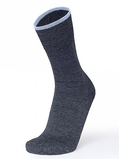 Носки мужские NORVEG Dry Feet для мембранной обуви (9DFМ), фото 3