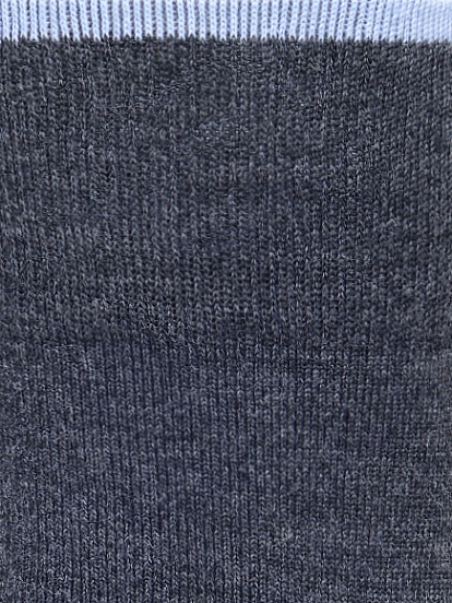 Носки мужские NORVEG Dry Feet для мембранной обуви (9DFМ), фото 5