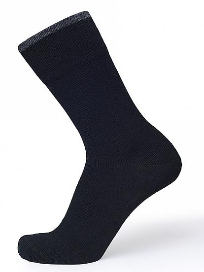 Носки мужские NORVEG Dry Feet для мембранной обуви (9DFМ), фото 6