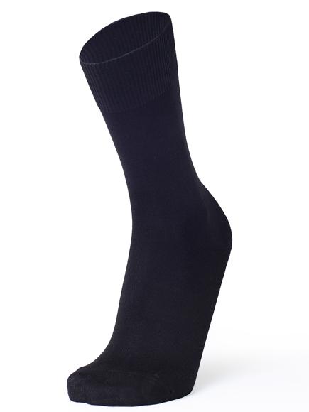 Носки мужские NORVEG Wool&Silk (9WSM), фото 4