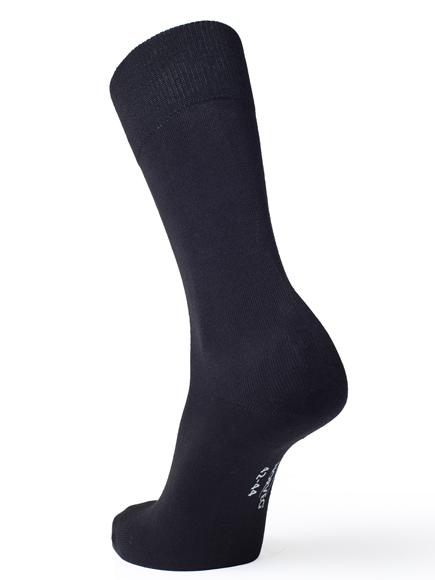 Носки женские NORVEG Wool&Silk (9WSW), фото 4
