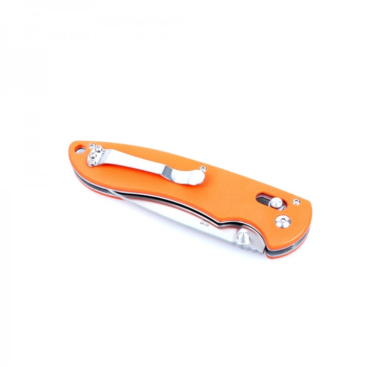 Нож Ganzo G740, фото 4