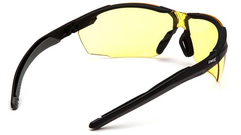 Очки PYRAMEX - Flex-Zone желтые (SB9230S), фото 3