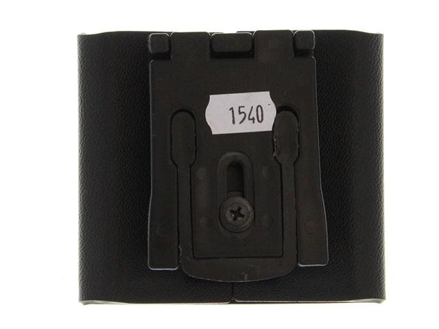 STICH PROFI Паучер двойной с креплением TEK-LOK №1 (пластик)(1540), фото 4