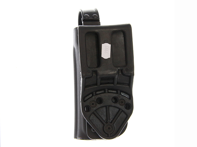 STICH PROFI Кобура Ярыгина автоматическая для пистолета (9999), фото 3
