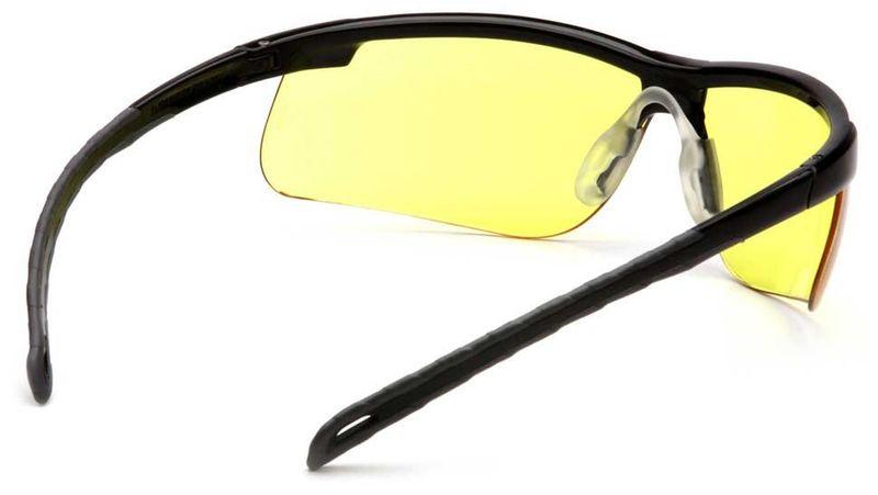 Очки PYRAMEX Ever-Lite желтые (SB8630D), фото 3