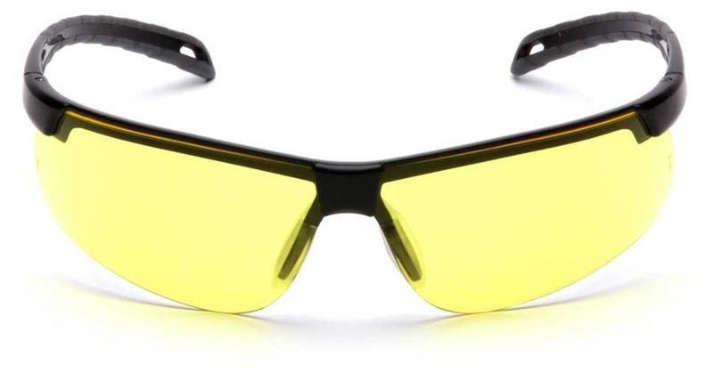 Очки PYRAMEX Ever-Lite желтые (SB8630D), фото 4