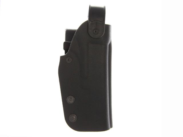STICH PROFI Кобура Ярыгина автоматическая для пистолета (9999), фото 2