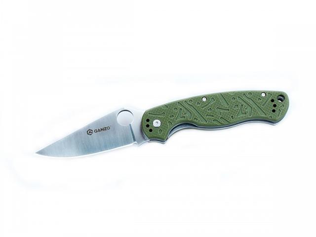 Нож Ganzo G7301, фото 2
