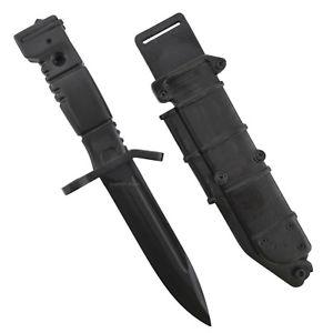 """Ножны под тренировочный нож """"6x9 Ратник"""" (TA_N24), фото 2"""