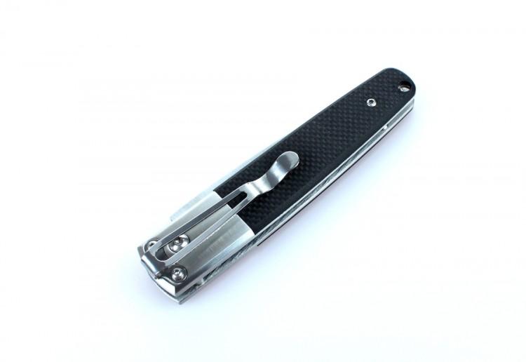 Нож Ganzo G7211, фото 4