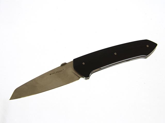 """Нож """"Realsteel H9 Takin"""" (7791), фото 2"""