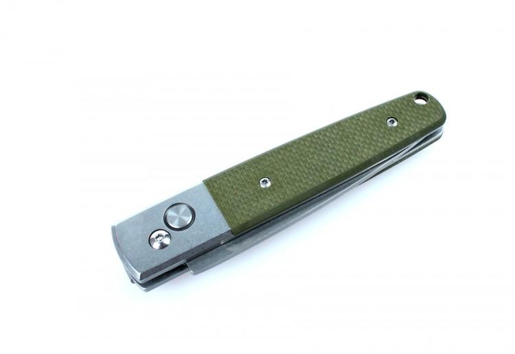 Нож Ganzo G7212, фото 7