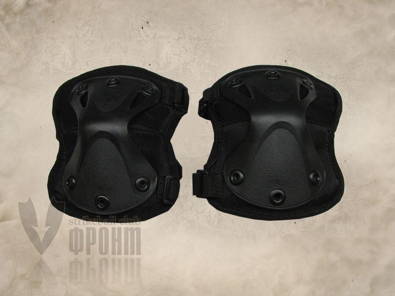 Наколенники+налокотники X-SWAT, фото 2