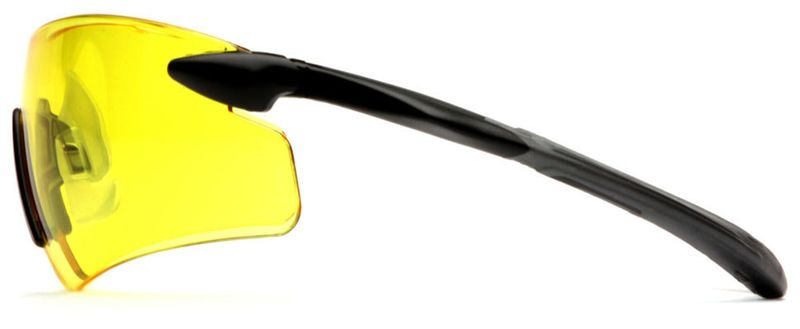 Очки PYRAMEX Rotator желтые (SB7830S), фото 6