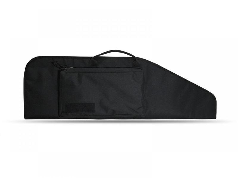 WARTECH Чехол оружейный 107*30 см (A-103), фото 2