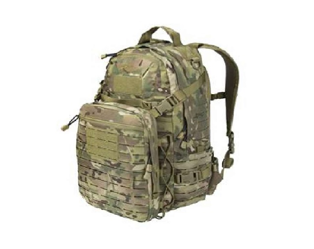 Рюкзак Helikon-Tex PLECAK GHOST® - Cordura® (PL-GST-CD), фото 2