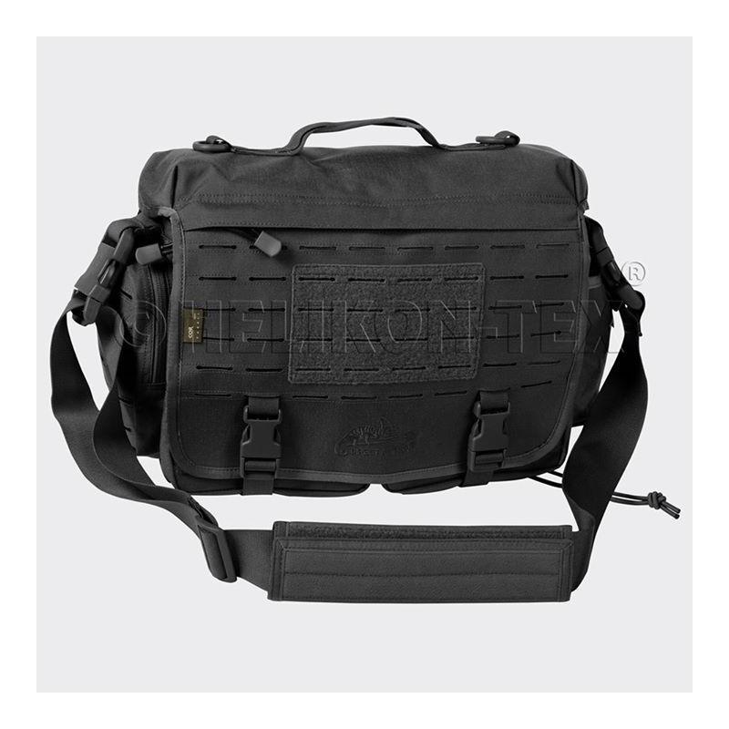 Сумка Helikon MESSENGER BAG®  (BG-MSGM-CD5), фото 2