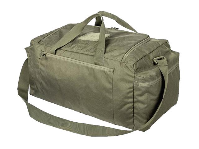 Сумка Helikon-Tex Urban Training Bag (TB-UTB-CD), фото 2
