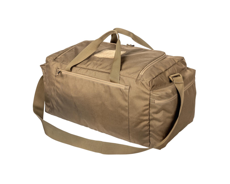 Сумка Helikon-Tex Urban Training Bag (TB-UTB-CD), фото 3