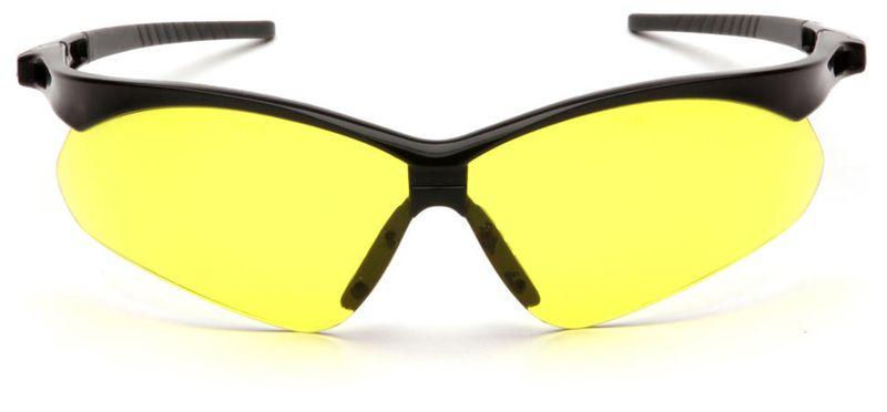 Очки PYRAMEX PMXTREME желтые (SB6330SP), фото 5