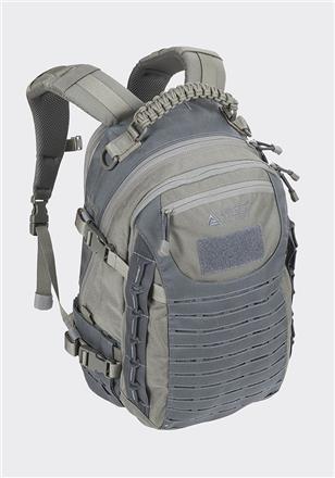 Рюкзак Helikon-Tex DRAGON EGG® MkII (BP-DEGG-CD5-UGS), фото 2