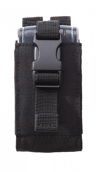 ЧЕХОЛ C4 PHONE/PDA CASE(56029), фото 2