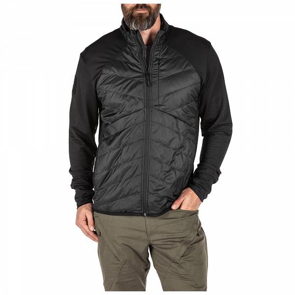 Куртка PENINSULA HYBRID (78022), фото 1