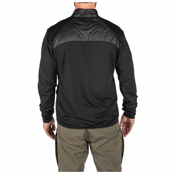 Куртка PENINSULA HYBRID (78022), фото 3