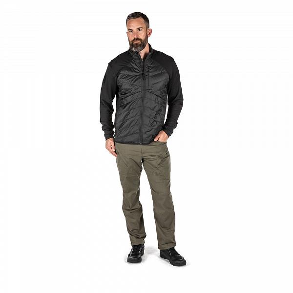 Куртка PENINSULA HYBRID (78022), фото 4