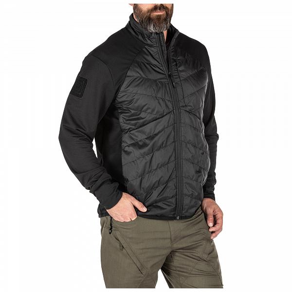 Куртка PENINSULA HYBRID (78022), фото 2