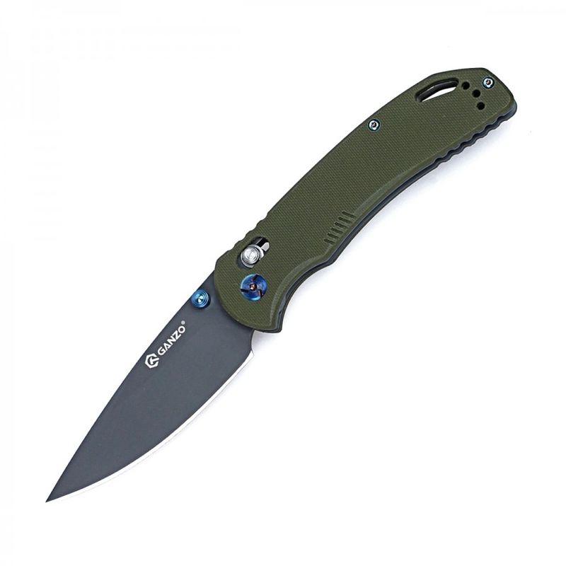 Нож Ganzo G7533, фото 2