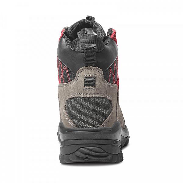 Ботинки CABLE HIKER (12369), фото 4