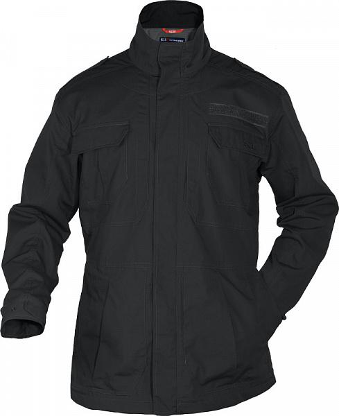 Куртка TACLITE M-65 (78007), фото 1