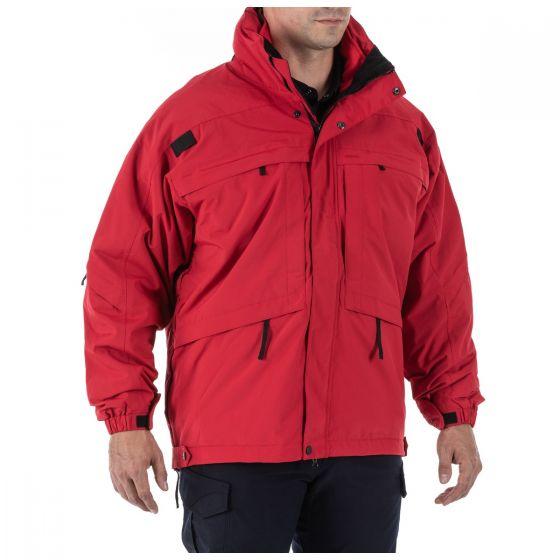 Куртка 3 в 1 (48001), фото 3