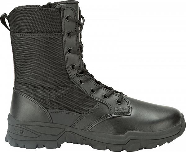 Ботинки тактические SPEED 3.0 8'' URBAN, (12336), фото 4