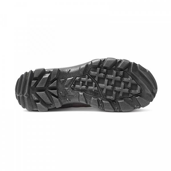 Ботинки CABLE HIKER (12369), фото 5