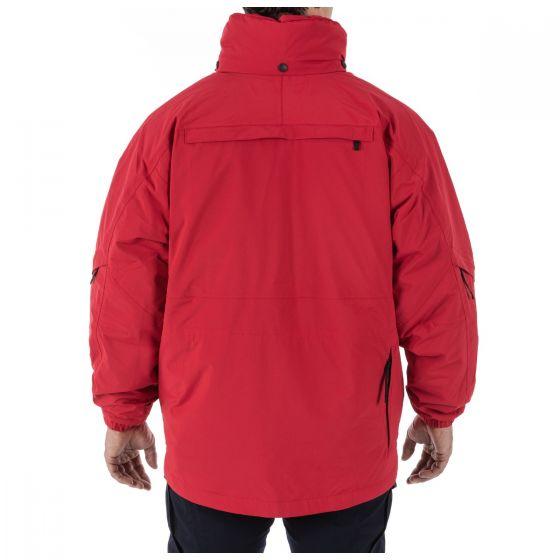 Куртка 3 в 1 (48001), фото 2