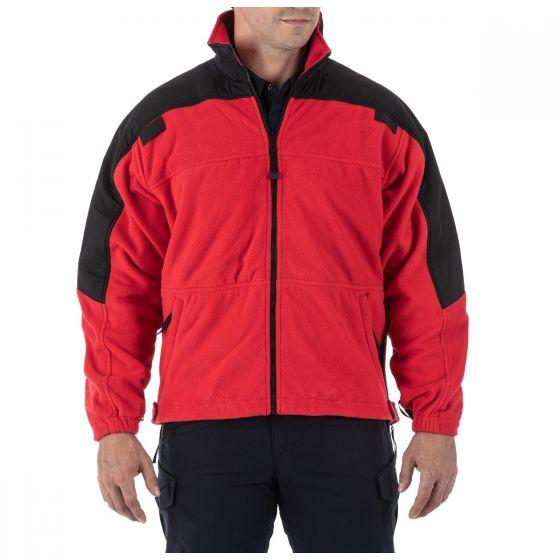Куртка 3 в 1 (48001), фото 4