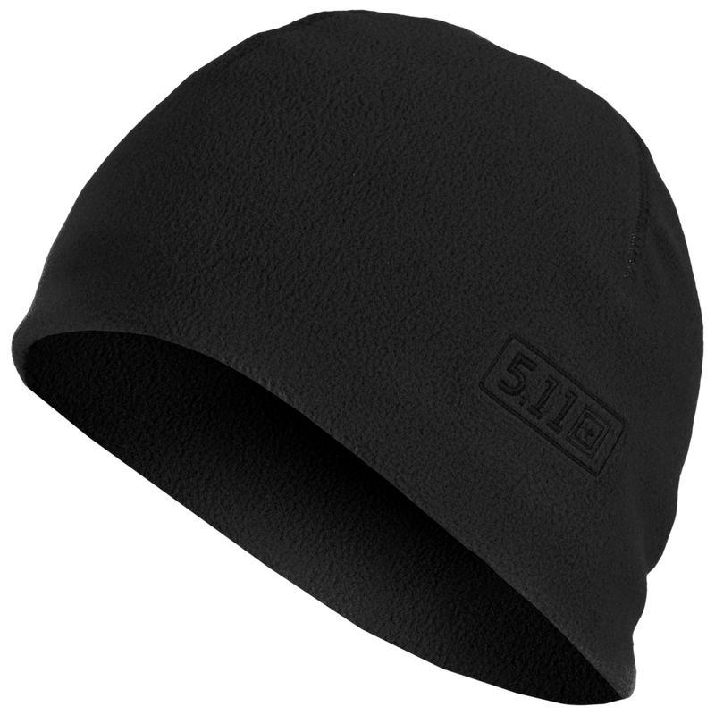 Шапка флисовая WATCH CAP (89250), фото 1