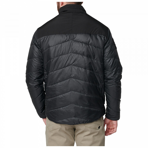 Куртка PENINSULA (48342), фото 2