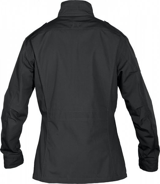 Куртка TACLITE M-65 (78007), фото 2