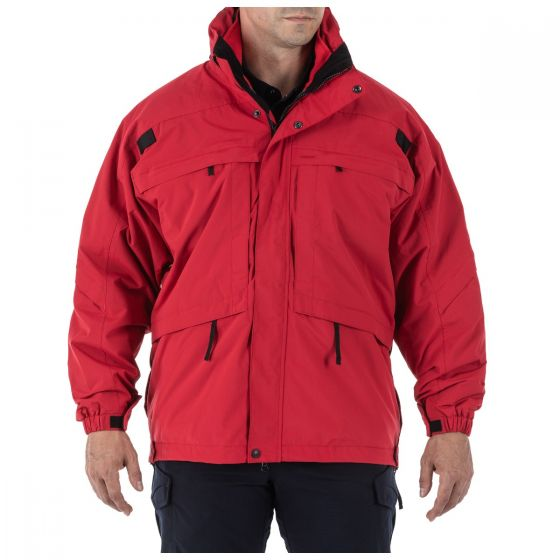 Куртка 3 в 1 (48001), фото 1