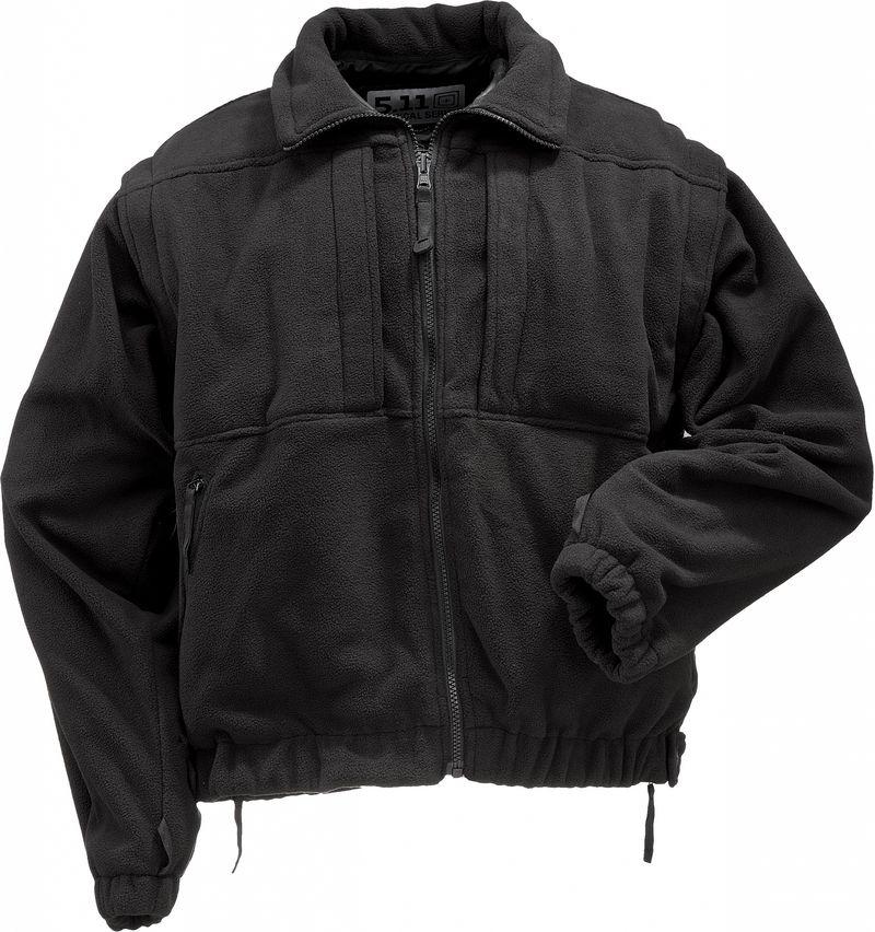 Куртка 5 в1 (48017), фото 2
