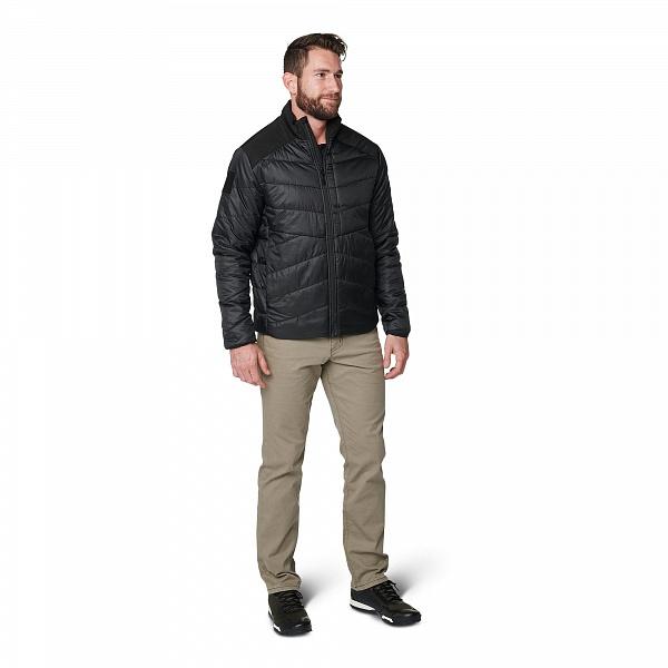 Куртка PENINSULA (48342), фото 3