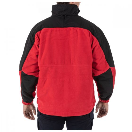 Куртка 3 в 1 (48001), фото 6