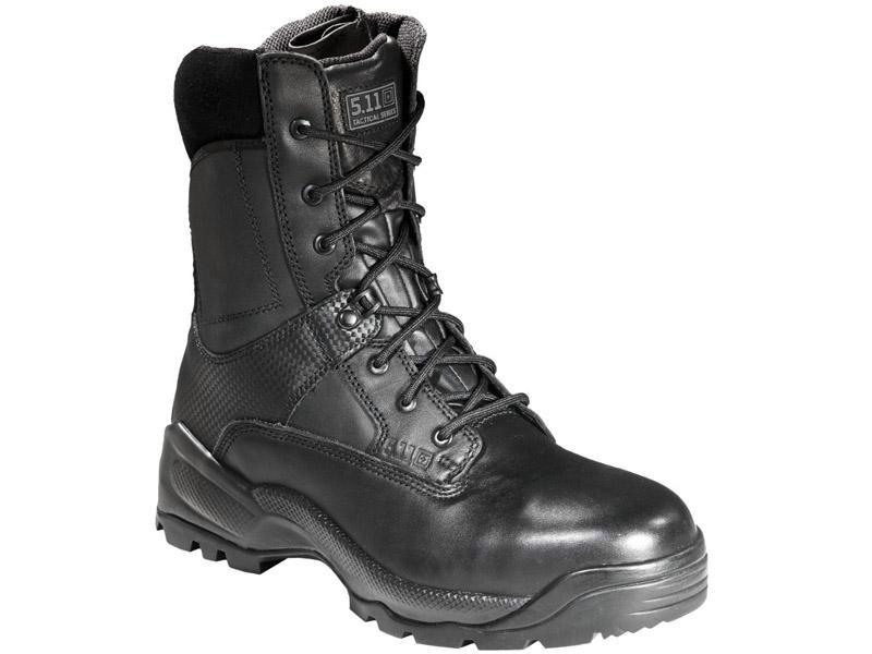 "Ботинки тактические ATAC SHIELD 8""(W) (12003), фото 1"