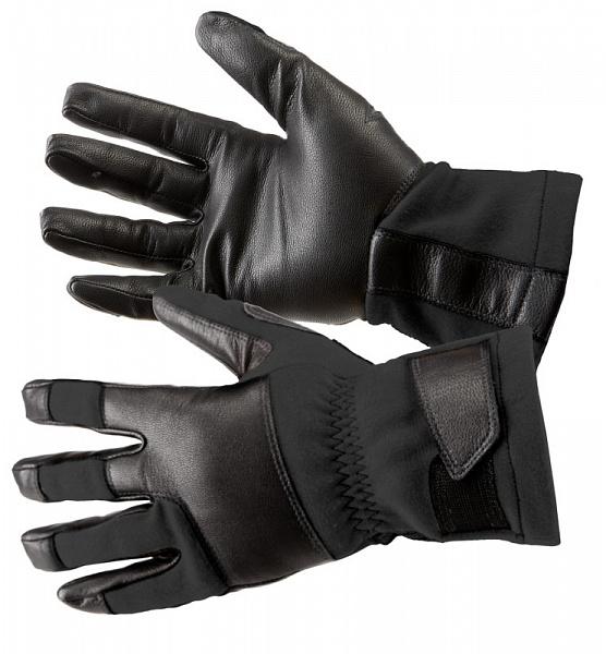 Перчатки TAC NFOE2 GSA (59361), фото 1