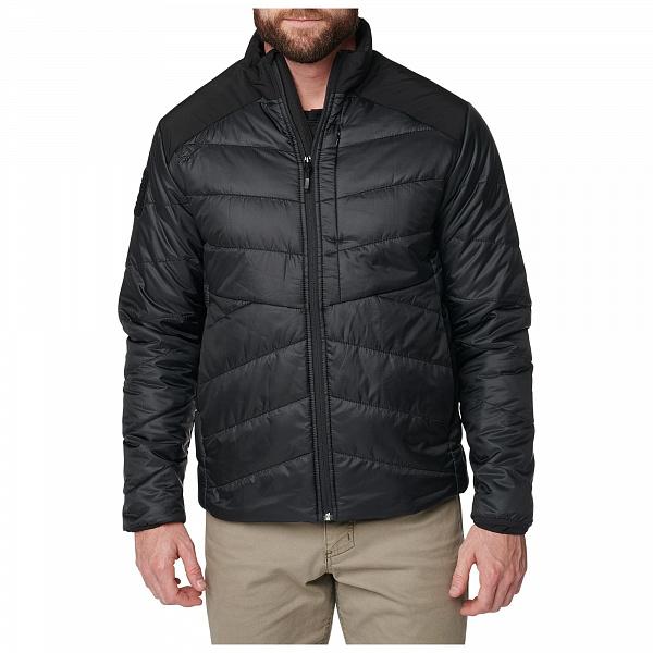 Куртка PENINSULA (48342), фото 1